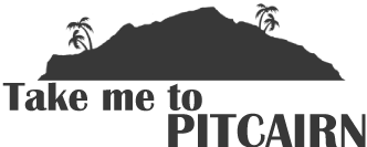 Take Me to Pitcairn Logo