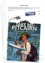 Take Me to Pitcairn Press Pack
